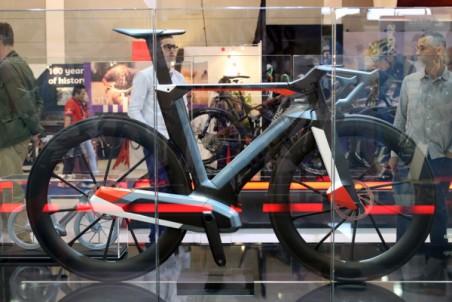 bmc-impec-road-bike-concept-1-600x400