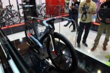 bmc-impec-road-bike-concept-3-600x400