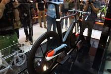 bmc-impec-road-bike-concept-4-600x400