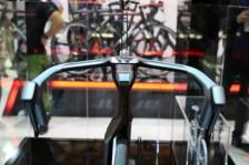 bmc-impec-road-bike-concept-5-600x400