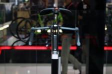 bmc-impec-road-bike-concept-7-600x400