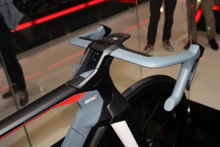 bmc-impec-road-bike-concept-9-600x400