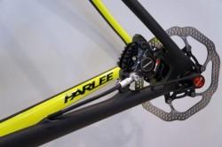 parlee-altum-disc-brake-road-bike04-600x399