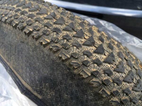 prototype-maxxis-pace-XC-mountain-bike-tires-600x450