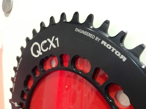 rotor-3Dplus-oval-cyclocross-chainrings02-600x448