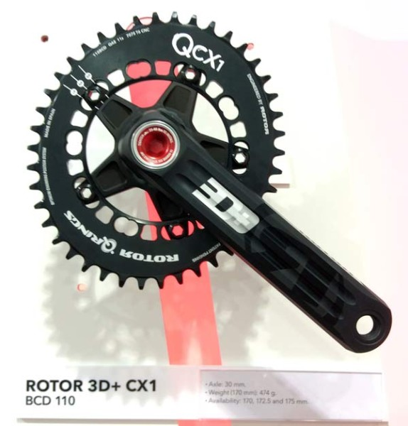 rotor-3Dplus-oval-cyclocross-chainrings03-574x600