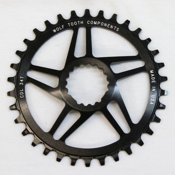 WTC-Cannondale-hollowgram-single-speed-chainring-34-direct-mount1-600x600