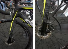 2015-BH-Quartz-Disc-brake-fondo-endurance-road-bike03