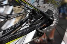 2015-BH-Quartz-Disc-brake-fondo-endurance-road-bike04-600x399