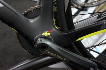 2015-BH-Quartz-Disc-brake-fondo-endurance-road-bike05-600x399