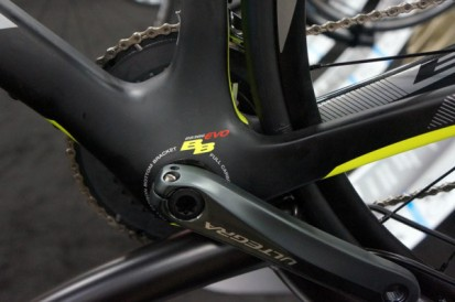 2015-BH-Quartz-Disc-brake-fondo-endurance-road-bike05-600x399