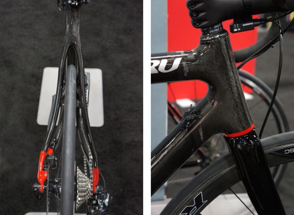 2015-Guru-photon-R-Disc-custom-carbon-fiber-road-bike06-600x439