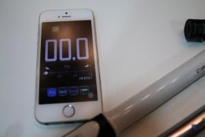 Air-Race-iphone-pump-3-600x400