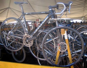 cdale_lefty_roadbike