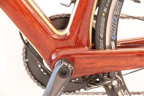ken-piper-wooden-di2-6