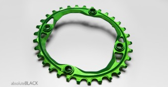 oval_chainring_absoluteblack_rotor