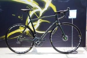 2015-Koga-Solacio-road-disc-brake-bike01-600x398