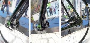 2015-Koga-Solacio-road-disc-brake-bike04-600x290