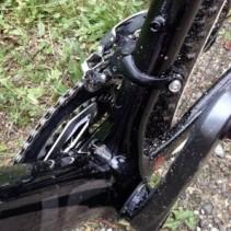 Focus_Mares_Disc_carbon_cyclocross_bike_test_ride_non-driveside_aluminum_ISG_chain_guard-297x297