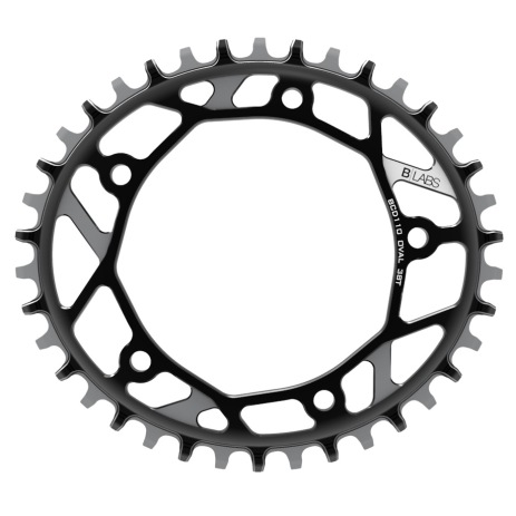 B-Labs_B-Ring_OVAL_elliptical_narrow-wide_cyclocross_110_compact_38T_chainring_rendering.jpg