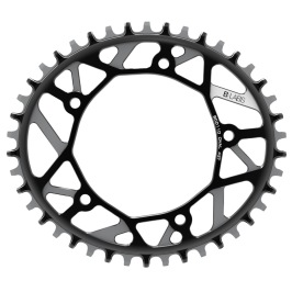 B-Labs_B-Ring_OVAL_elliptical_narrow-wide_cyclocross_110_compact_42T_chainring_rendering.jpg