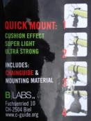 B-Labs_C-Guide_Eco_mtb_chain_guide_packaging_rear-225x300