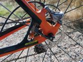 jamis-rear-brake