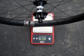 Ibis-741-carbon-mountain-bike-wheels-super-wide-enduro-13-297x198