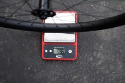 Ibis-741-carbon-mountain-bike-wheels-super-wide-enduro-14-297x198