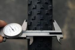 Ibis-741-carbon-mountain-bike-wheels-super-wide-enduro-15-297x198