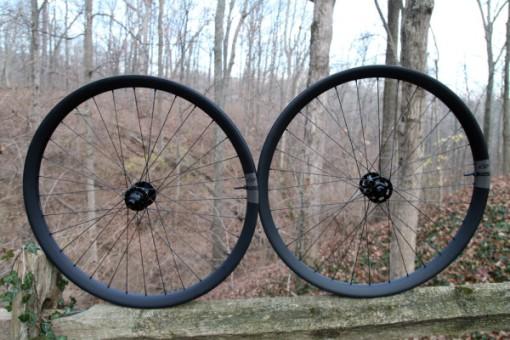 Ibis-741-carbon-mountain-bike-wheels-super-wide-enduro-3-600x400