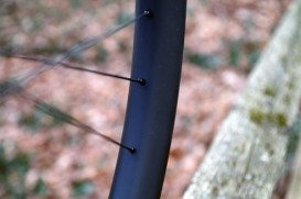 Ibis-741-carbon-mountain-bike-wheels-super-wide-enduro-6-600x400