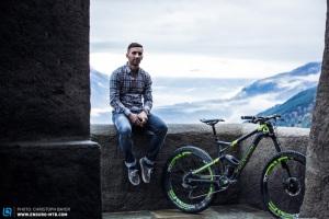 Manuel-Fumic-Bikes-6-von-6-780x520