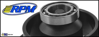 thumb-RPM-Mega-Bearing-Blaster-70420-