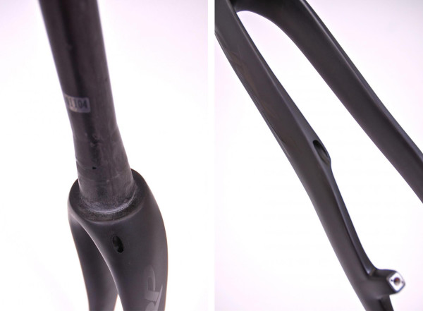TRP-carbon-cyclocross-fork-2-600x441