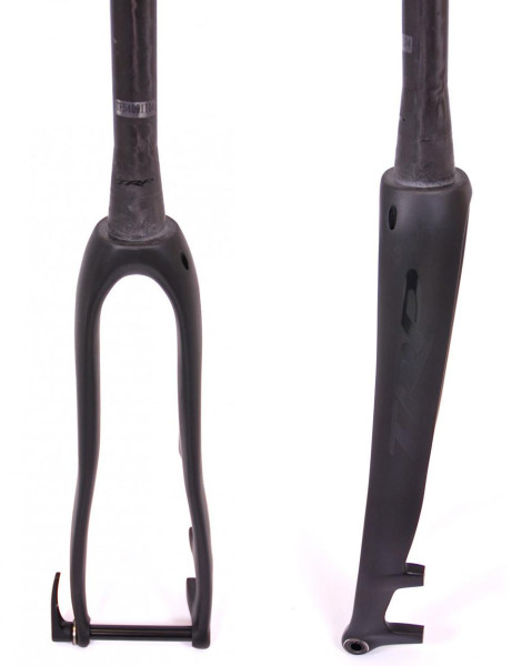 TRP-carbon-cyclocross-fork-3-479x600