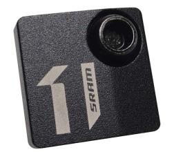 SRAM-1x-front-derailleur-direct-mount-cover-plate01
