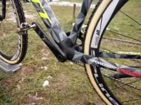 CX-Worlds_Marcel_Wilhaber_Scott-Addict-CX-SL_prototype_carbon_disc-brake_cyclocross_bike_bottom-bracket-297x222