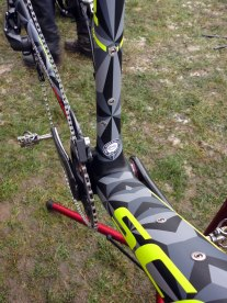 CX-Worlds_Marcel_Wilhaber_Scott-Addict-CX-SL_prototype_carbon_disc-brake_cyclocross_bike_front-triangle