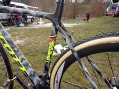 CX-Worlds_Marcel_Wilhaber_Scott-Addict-CX-SL_prototype_carbon_disc-brake_cyclocross_bike_seat-cluster-297x222