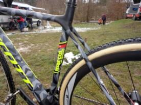 CX-Worlds_Marcel_Wilhaber_Scott-Addict-CX-SL_prototype_carbon_disc-brake_cyclocross_bike_seat-cluster-297x222