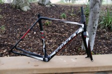 Ridley-Oryx-thru-axle-disc-brake-cyclocross-fork-Noah-SL-x-Night-4za-carbon-wheels-15-600x400