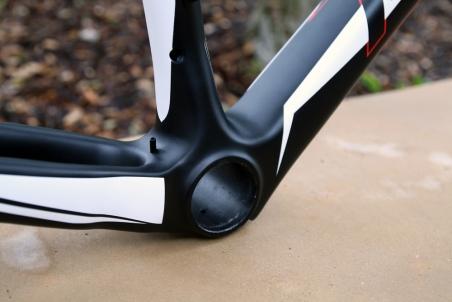 Ridley-Oryx-thru-axle-disc-brake-cyclocross-fork-Noah-SL-x-Night-4za-carbon-wheels-17