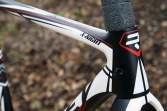 Ridley-Oryx-thru-axle-disc-brake-cyclocross-fork-Noah-SL-x-Night-4za-carbon-wheels-18