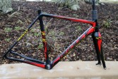 Ridley-Oryx-thru-axle-disc-brake-cyclocross-fork-Noah-SL-x-Night-4za-carbon-wheels-19-600x400