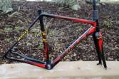 Ridley-Oryx-thru-axle-disc-brake-cyclocross-fork-Noah-SL-x-Night-4za-carbon-wheels-19-600x400