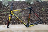 Ridley-Oryx-thru-axle-disc-brake-cyclocross-fork-Noah-SL-x-Night-4za-carbon-wheels-20-600x400