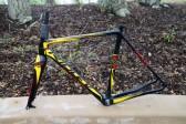 Ridley-Oryx-thru-axle-disc-brake-cyclocross-fork-Noah-SL-x-Night-4za-carbon-wheels-20-600x400