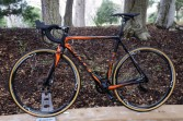 Ridley-Oryx-thru-axle-disc-brake-cyclocross-fork-Noah-SL-x-Night-4za-carbon-wheels-21-600x400