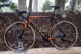 Ridley-Oryx-thru-axle-disc-brake-cyclocross-fork-Noah-SL-x-Night-4za-carbon-wheels-21-600x400